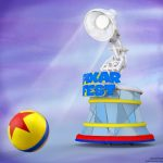 10 Things You CANNOT Miss at Disneyland's PixarFest