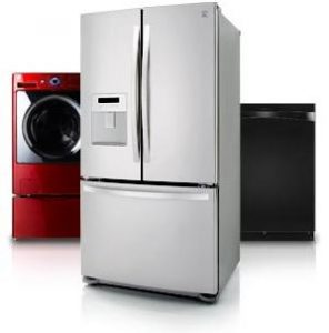 Have I Got a Deal For You! – Sears Appliance Sale 12/19/12 – 1/5/13 #spon