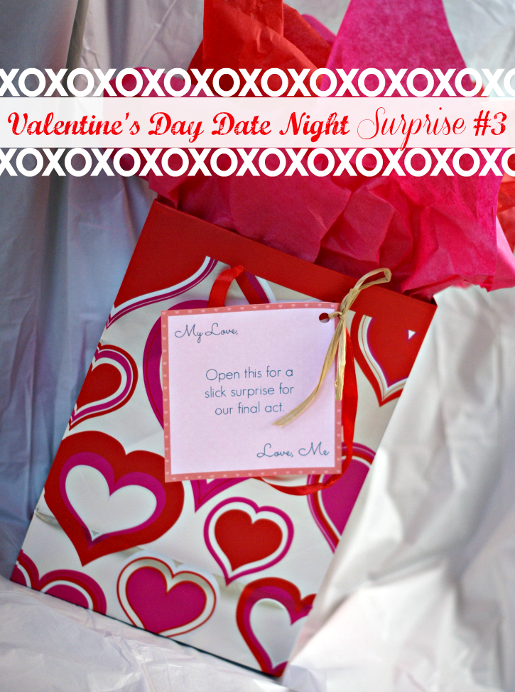 Simple things you can do for your man on Valentine's Day to show him that you love him, and to take Valentine's Day in your own hands. Free Printables! #KYdatenight #shop #cbias