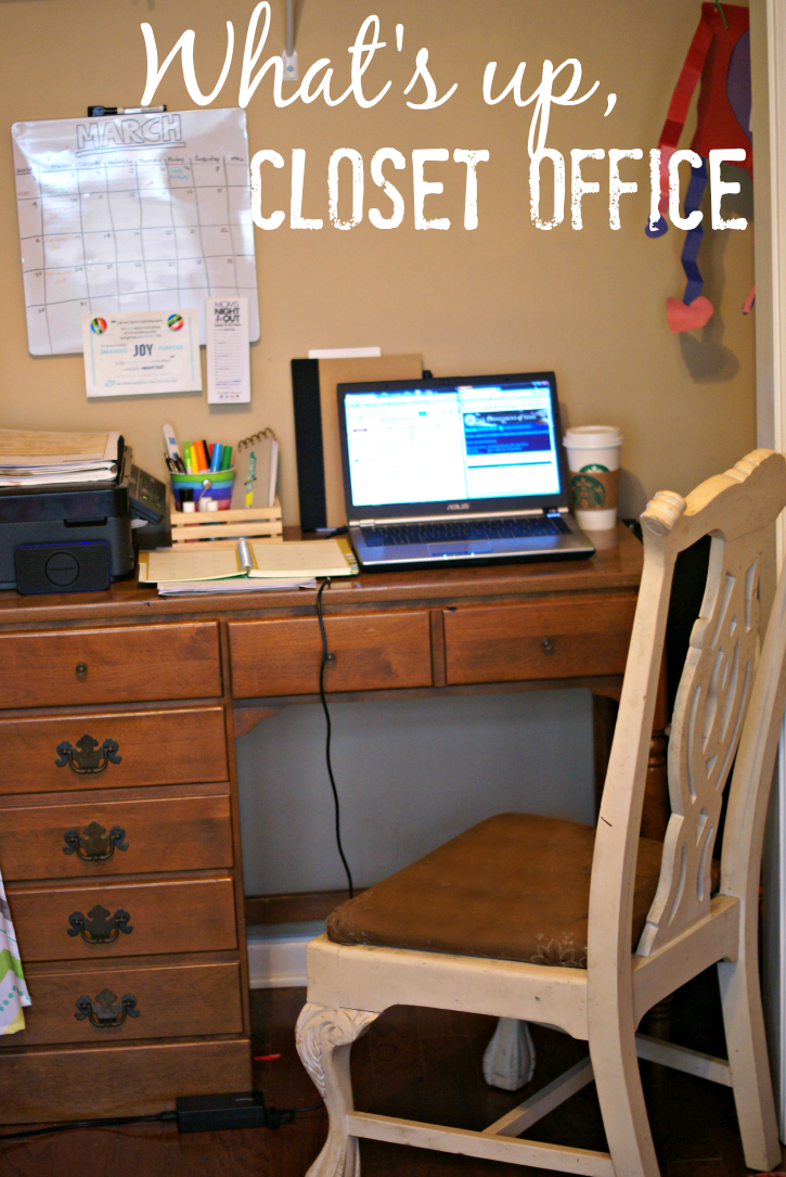 A great post for simple Playroom Renovation Solutions for Renters #ColorfulCreations #shop #cbias