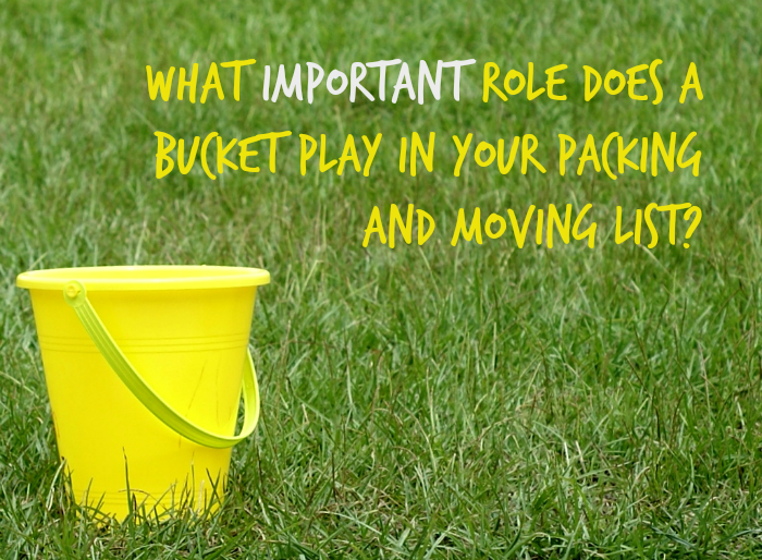 Have Poise with your next Move #PoiseWithSAM
