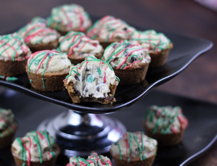 Nestle Toll House Holiday Morsels