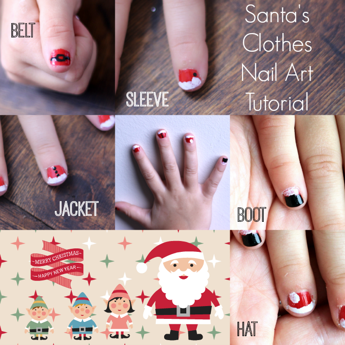 These little #PamperedPiggies are so sweet for Christmas. #ad