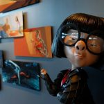 An INCREDIBLE Incredibles 2 Gift Guide