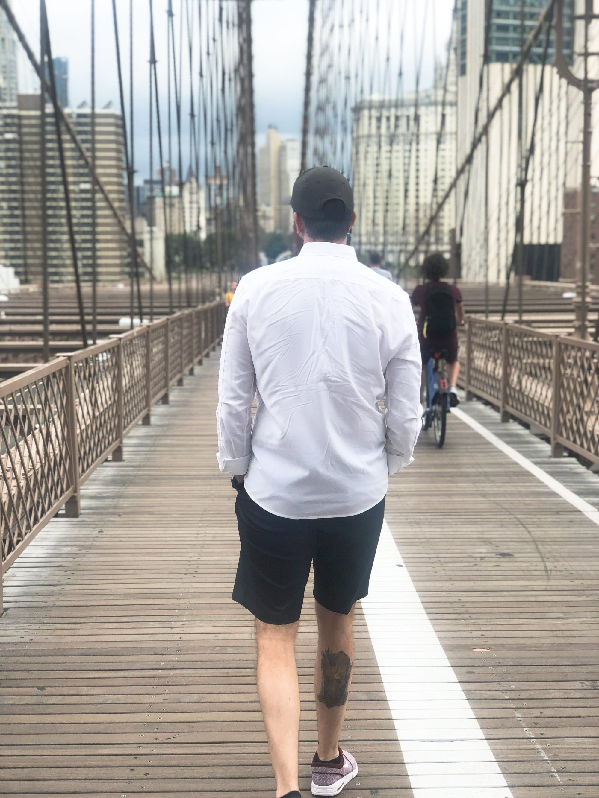 Staying in Brooklyn, Where to stay in Brooklyn, Visit NYC, what to do in NYC, how to take train in Brooklyn, What to do in Brooklyn, Brooklyn Bridge