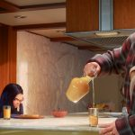 Is Mr. Incredible an Incredible Stay at Home Dad? What Took So Long? Director Brad Bird & Producers Tell All!