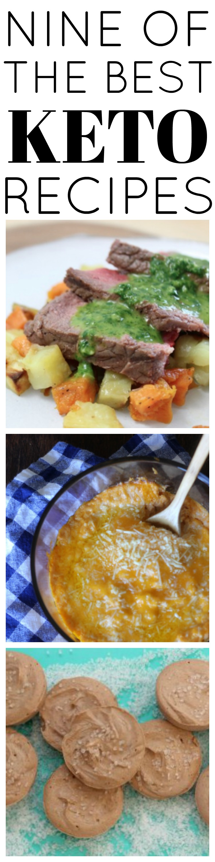 LOW CARB RECIPES, keto recipes