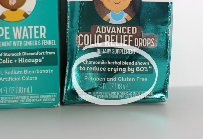 colic relief for baby, safe colic relief, medicine for colic,