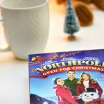 Christmas Traditions for the Not-SuperMom