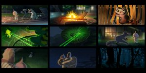 You…Have…POWERS! All Things Jack-Jack from Incredibles 2