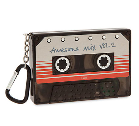 Guardians of the Galaxy Volume 2 Awesome Mix Vol 2 Music