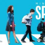 Speechless Set Visit & Cast Visit