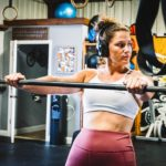 Missing The Mark On Fitness Goals: Common Factors And Solutions