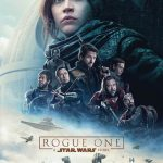 ROGUE ONE: A Star Wars Story New Featurette AVAILABLE!