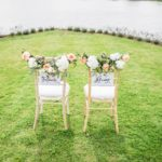 Custom Wedding Planning in the Technology Age