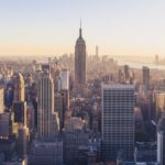 What to Know Before Traveling to NYC for Business