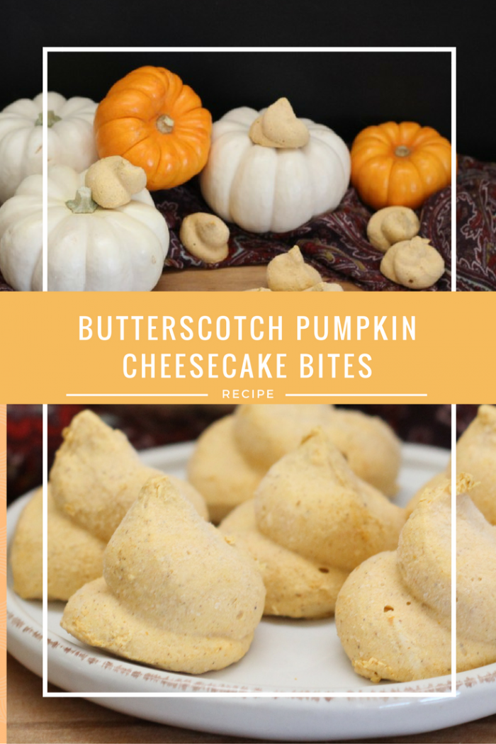 low carb, LCHF, keto desserts, pumpkin cheesecake bites, butterscotch, keto pumpkin recipe, low carb dessert recipe, low carb pumpkin recipe